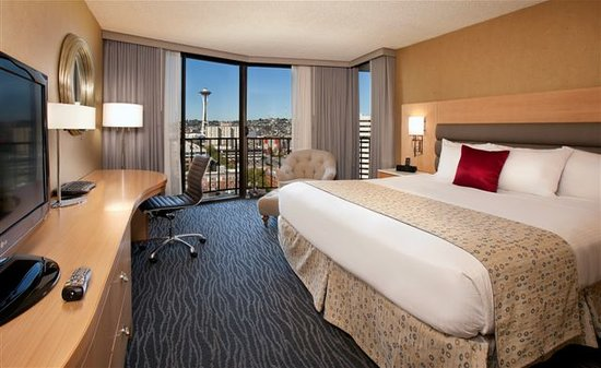 Image result for How to get a hotel at cheaper prices?