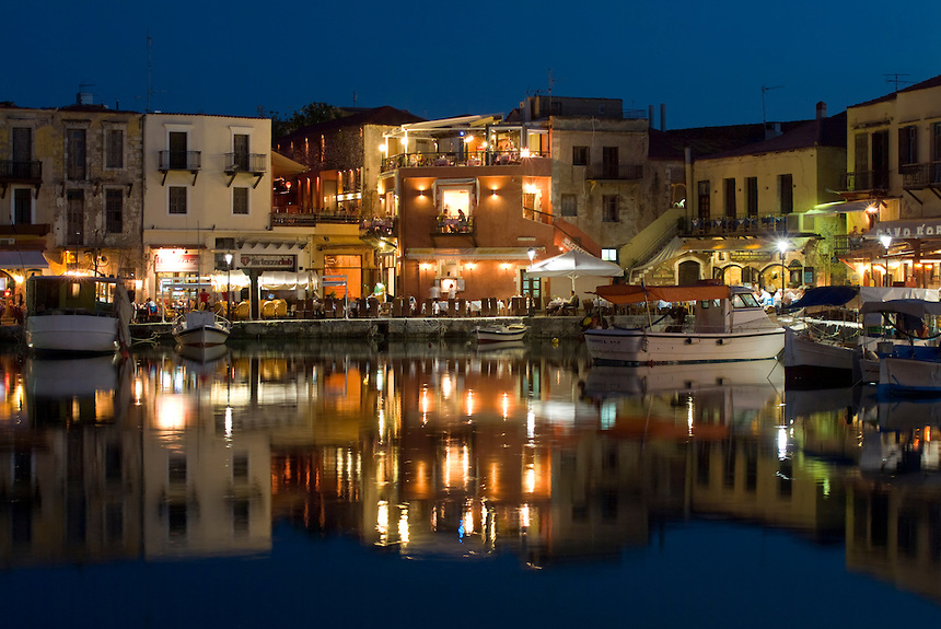 Greece-Crete-Rethymnon-Harbour263 (1)